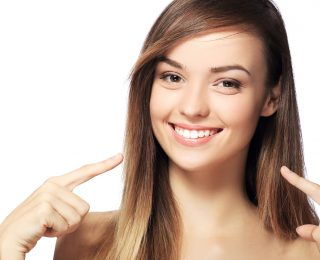 Comment éviter l'érosion dentaire ?